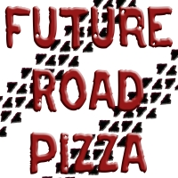 Future Road Pizza