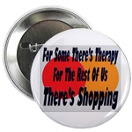 Shopping Therapy Button