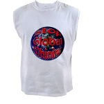 Stop Global Whining Men's Sleeveless Tee